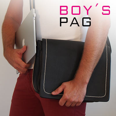 pags_boys
